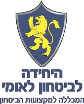 היחידה לביטחון לאומי – המכללה למקצועות הביטחון