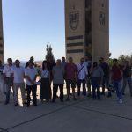 קמפוס ירושלים (1)